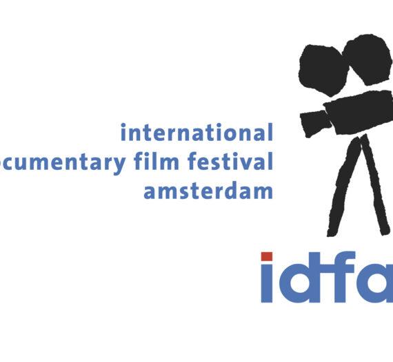 IDFA ve Amsterdam'dan Notlar
